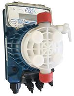 Цифровой дозирующий насос AquaViva 15 л/ч (TPG800) универсальный пропорционального дозирования