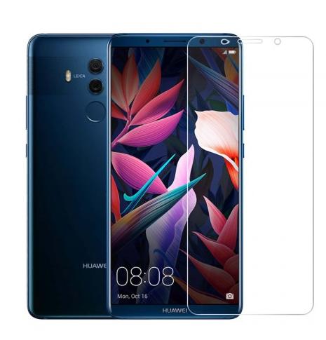 Защитное стекло для Huawei Mate 10 Pro