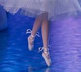 Лялька Барбі Одетта з Лебединого озера, фото 4