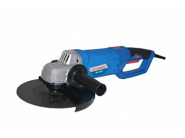 Угловая шлифмашина BauMaster AG-9023