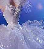 Лялька Барбі Одетта з Лебединого озера, фото 3