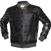Лёгкая мужская куртка GUCCI (италия)
