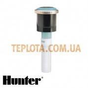 Форсунка ротатор Hunter MP 1000210