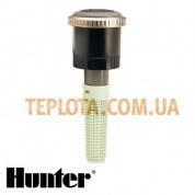 Форсунка ротатор Hunter MP 3000360