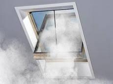 Проектирование и обслуживание систем дымоудаления