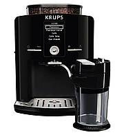 Кофемашина автоматическая Krups EA8298, фото 1