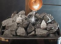 Комплект камней в ПОДАРОК