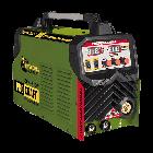Зварювальний апарат інверторний напівавтомат ProCraft SPH-310 MIG+MMA (2 в 1), фото 3