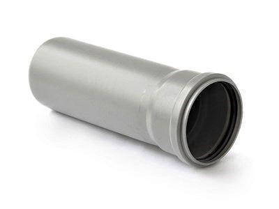 Труба канализационная ARMAKAN ПП 32х0,5мх1,8мм