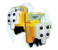 Электро магнитные насосы-дозаторы