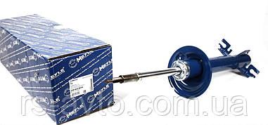 Амортизатор (передний) Citroen Jumper, Fiat Ducato, Фиат Дукато , Peugeot Boxer 06- (1.1-1.5t) 226 623 0018