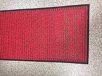Гумовий килимок 1220х520 мм