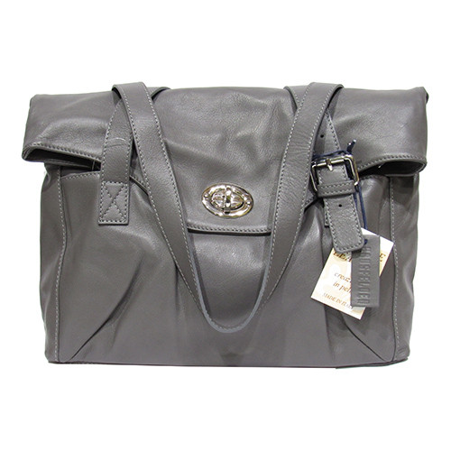 Женская сумка Felicita 1013 из натуральной кожи фабричная итальянская e131708827503