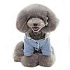 """Куртка, кофта теплая для собаки, кошки  """"Любимая косточка"""". Толстовка  для собак , фото 7"""