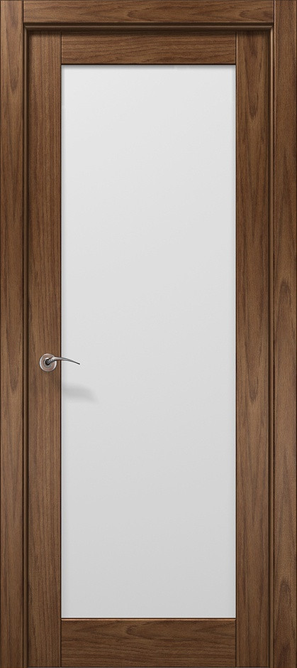 Межкомнатные двери Cosmopolitan CP -01
