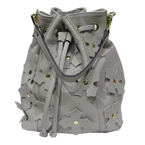 Женская сумка Felicita 1058 из натуральной кожи итальянская фабричная 3e06e5ad202f6