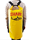 Гермосумка Shark Dry Bag 28 Litre Capacity, yellow, фото 2