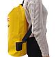 Гермосумка Shark Dry Bag 28 Litre Capacity, yellow, фото 4