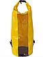 Гермосумка Shark Dry Bag 28 Litre Capacity, yellow, фото 6