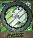 """Вал GA2558 транспортного колеса Kinze Spindle 9.5"""" gd2558 шпиндель, фото 3"""