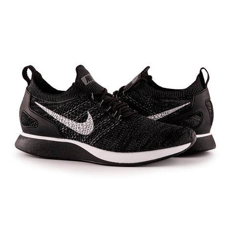 92b1dc74 Кроссовки Nike мужские AIR ZOOM MARIAH FLYKNIT RACER(03-07-10) 44 ...