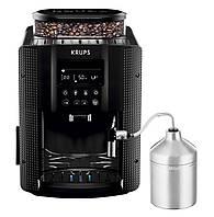 Кофемашина автоматическая Krups EA8160, фото 1