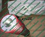 """Вал GA2558 транспортного колеса Kinze Spindle 9.5"""" gd2558 шпиндель, фото 10"""