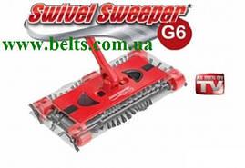 Электрический веник Свивел Свиппер Ж 6 Swivel Sweeper G6