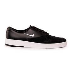 6b7790c5 Кроссовки Nike мужские NIKE SB ZOOM P-ROD X(03-06-07) 44.5 - купить ...