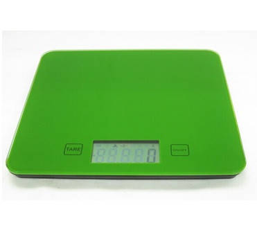 Grunhelm PT-852 Весы кухонные, фото 2