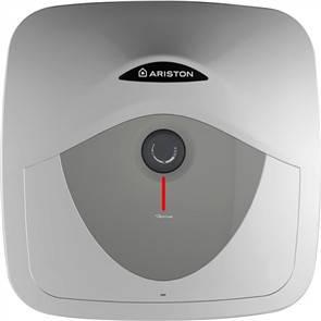 Ariston ANDRIS RS 10U/3 Бойлер 10 л, фото 2