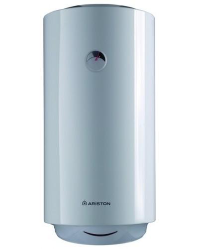 Ariston ABS PRO R 50 V Slim Бойлер 50 л