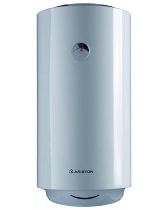 Ariston ABS PRO R 50 V Slim Бойлер 50 л, фото 2