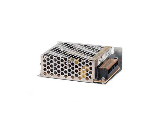 Блок питания PS-1203PB 12В