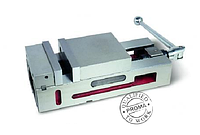 Лекальные тиски SVA-160