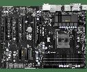"""Материнская плата ASRock FM2A88X Extreme4+ sFM2/FM2+ AMD A88X DDR3 """"Over-Stock"""" Б/У, фото 4"""