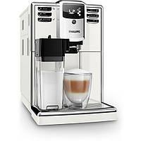 Кофемашина автоматическая Philips EP5361/10, фото 1