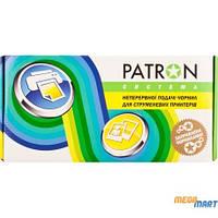 СНПЧ PATRON Epson P50 CISS-PN-EPS-SPP50