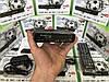 Т2 Тюнер LORTON T2-19 Mini LED T2 Internet (YouTube, IPTV, Megogo онлайн-кінотеатр) із дисплеєм (12V), фото 2