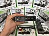 Т2 Тюнер LORTON T2-19 Mini LED T2 Internet (YouTube, IPTV, Megogo онлайн-кінотеатр) із дисплеєм (12V), фото 3
