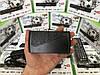 Т2 Тюнер LORTON T2-19 Mini LED T2 Internet (YouTube, IPTV, Megogo онлайн-кінотеатр) із дисплеєм (12V), фото 4