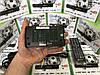 Т2 Тюнер LORTON T2-19 Mini LED T2 Internet (YouTube, IPTV, Megogo онлайн-кінотеатр) із дисплеєм (12V), фото 5