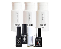 Стартовый-набор Kodi