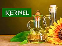 Компанія Кернел викупила всі акції залізничного оператора РТК-Україна