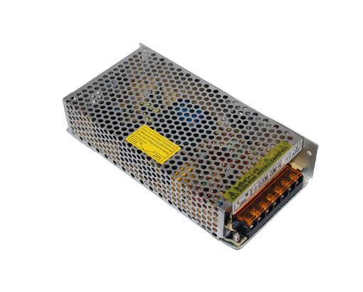 Блок питания PS-1215PB 12В