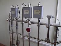 Промышленное оборудование и услуги
