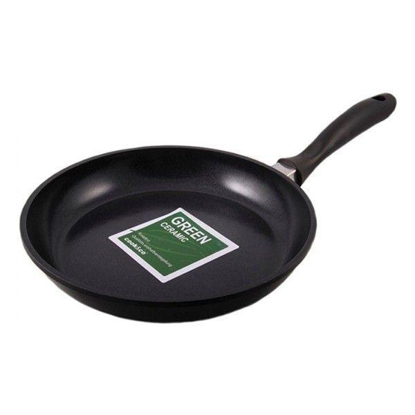 Сковорода Cast Line без крышки, диам. 28 см, 4 л Cook&Co 2801345