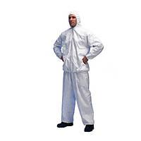 Куртка защитная Tyvek ®  мод. PP33