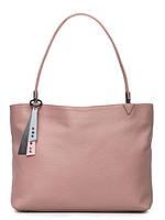 Красивая итальянская сумка L-16508, фото 1
