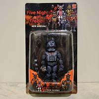 Игрушки 5 ( пять ) ночей с Фредди / Funko Five Nights at Freddy